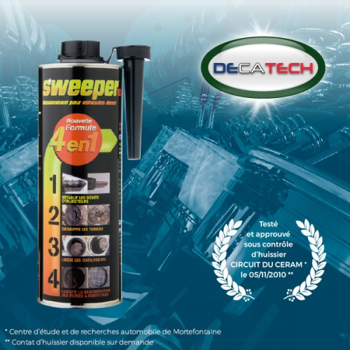 produit-decatech-sweeper-fr