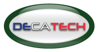 DECATECH